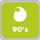 Hotmixradio 90s