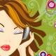 DI.FM Vocal Trance