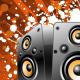 DI.FM Breaks