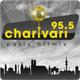 Chartvari Hitmix