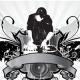 DI.FM Classic Trance