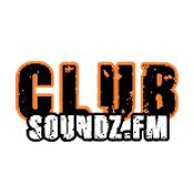 Clubsoundz Dance