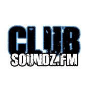 Clubsoundz House