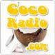 Coco Radio