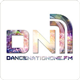 Dancenatione.FM