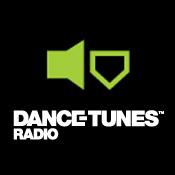 Dancetunes Radio