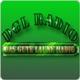 Das GuteLaune-Radio