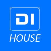 DI.FM House