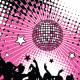 DI.FM Disco House