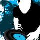 DI.FM DJ Mixes