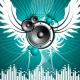DI.FM Drum 'n Bass