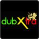 dubXtra