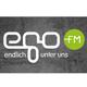 ego.FM