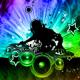 DI.FM Epic Trance