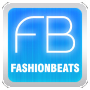 Fasionbeats