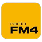 flirt fm live stream Irish country music radio broadcasts a diverse range of locally and nationally produced broadcasting to you live 24 hours a day flirt fm fm 104 galway bay fm.