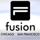 Fusion Radio Chicago