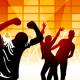 DI.FM Hard Dance