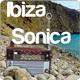 Ibiza Sonica