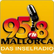 Inselradio Mallorca 95.8