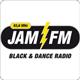 Jam.FM
