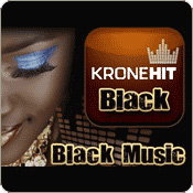 KroneHit Black