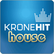 KroneHit House