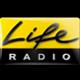 Life Radio OÖ