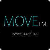 MoveFM