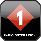 radio vorarlberg webradio