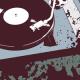 DI.FM Oldschool Electronica