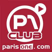 ParisOne Club