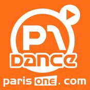 ParisOne Dance - SZENE1 Webradio