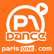 ParisOne Dance