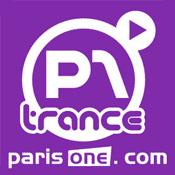 ParisOne Trance