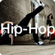 Radio Hip-Hop