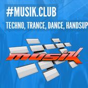 Rautemusik Club - SZENE1 Webradio