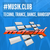 Rautemusik Club