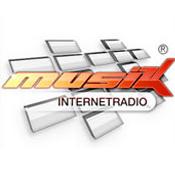 öffne radio paloma