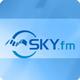 Sky.fm - Roots Reggae